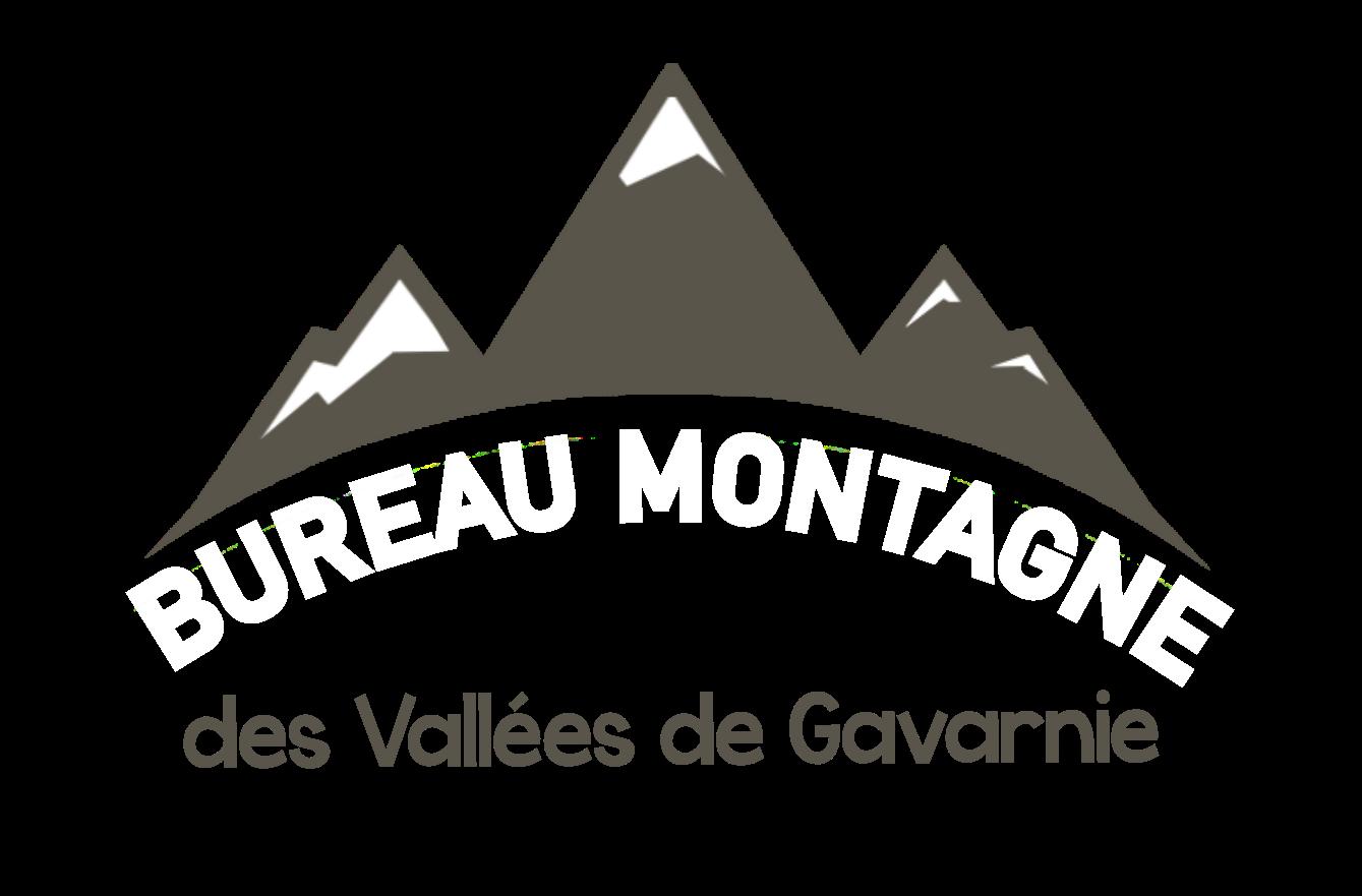 Bureau Montagne des Vallées de Gavarnie